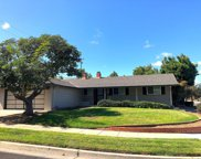 862 Cathedral Dr, Sunnyvale image