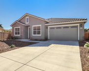 1441 Trinity Court, Hollister image