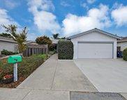 482 Suncrest Way, Watsonville image