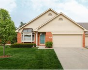 2788 Colony Lake West  Drive, Plainfield image