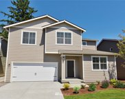 28515 76th Drive NW, Stanwood image