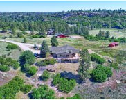 5928 Willow Creek Road, Castle Rock image