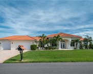 2154 Peterborough Road, Punta Gorda image
