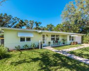 25 SOLANO AVE, St Augustine image