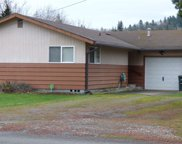 1602 7th Ave SE, Puyallup image