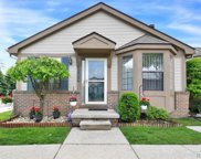 25108 Lighthouse Ln, Harrison Twp image