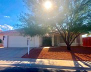 725 CHIMNEY ROCK Drive, Henderson image