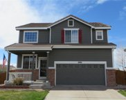 10061 Crystal Circle, Commerce City image