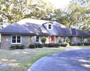 240 Distant Island  Drive, Beaufort image