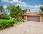 4260 Mcpherson Avenue, Colorado Springs image