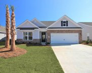 5199 Stockyard Loop, Myrtle Beach image