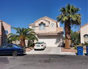 6528 Castor Tree Way, Las Vegas image