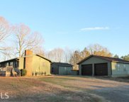 1356 Perry Sims Rd, Winder image