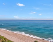 3215 S Ocean Boulevard Unit #910, Highland Beach image