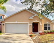 8937 Fawn Ridge DR, Fort Myers image