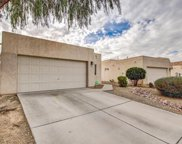 5371 N Willow Thicket, Tucson image