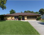 14167 Cornewall Lane, Spring Hill image
