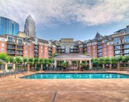 300  5th Street Unit #441, Charlotte image