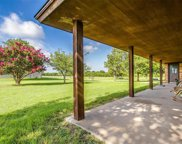 6113 County Road 913, Godley image