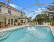 937 NW Waterlily Place, Jensen Beach image