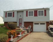 1613 Porter St, Conway image