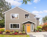 10048 11th Ave SW, Seattle image
