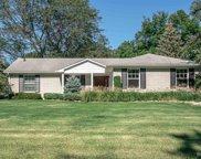 34361 Quaker Valley, Farmington Hills image