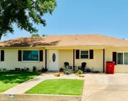 3910 Country Meadows Road, Granbury image