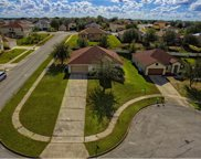 4638 Bay Laurel Court, Orlando image