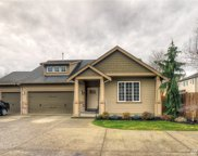 15504 48th St Ct E, Sumner image