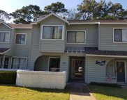 90 Shadow Moss Pl. Unit 90, North Myrtle Beach image