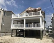 3017 Central Ave, Ocean City image