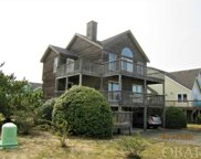 4128 W Drifting Sands Court, Nags Head image