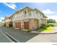 1173 Mokuhano Street Unit F105, Honolulu image