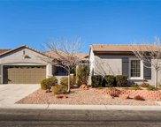 2143 WATERTON RIVERS Drive, Henderson image