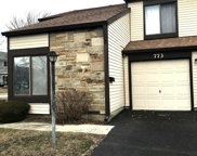 773 Colorado Court, Carol Stream image