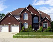32774 Greenwood Dr, Chesterfield image