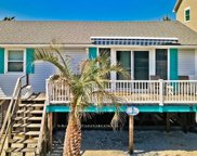 1620 E Beach Drive, Oak Island image