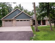 5473 County Road 5  NW, Byron image