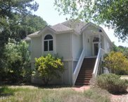 370 Speckled Trout  Road, Fripp Island image