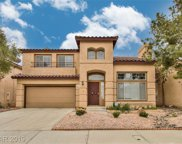 2611 SUMMERVIEW Place, Henderson image