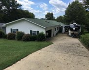 1210 Bayview Dr, Gallatin image