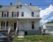 2 BLOOMINGDALE AVENUE, Catonsville image
