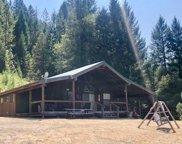 170 Forest Glen Drive, Hayfork image