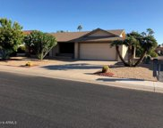 13722 W Franciscan Drive, Sun City West image