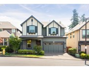 132 NE GREENRIDGE  TER, Hillsboro image