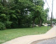 256 Charlotte  Street, Asheville image
