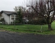 174 Middle Fork Rd, Chehalis image
