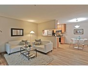 3163 Manitou Drive Unit #3, White Bear Lake image