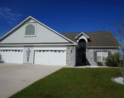 221 Coldwater Circle, Myrtle Beach image